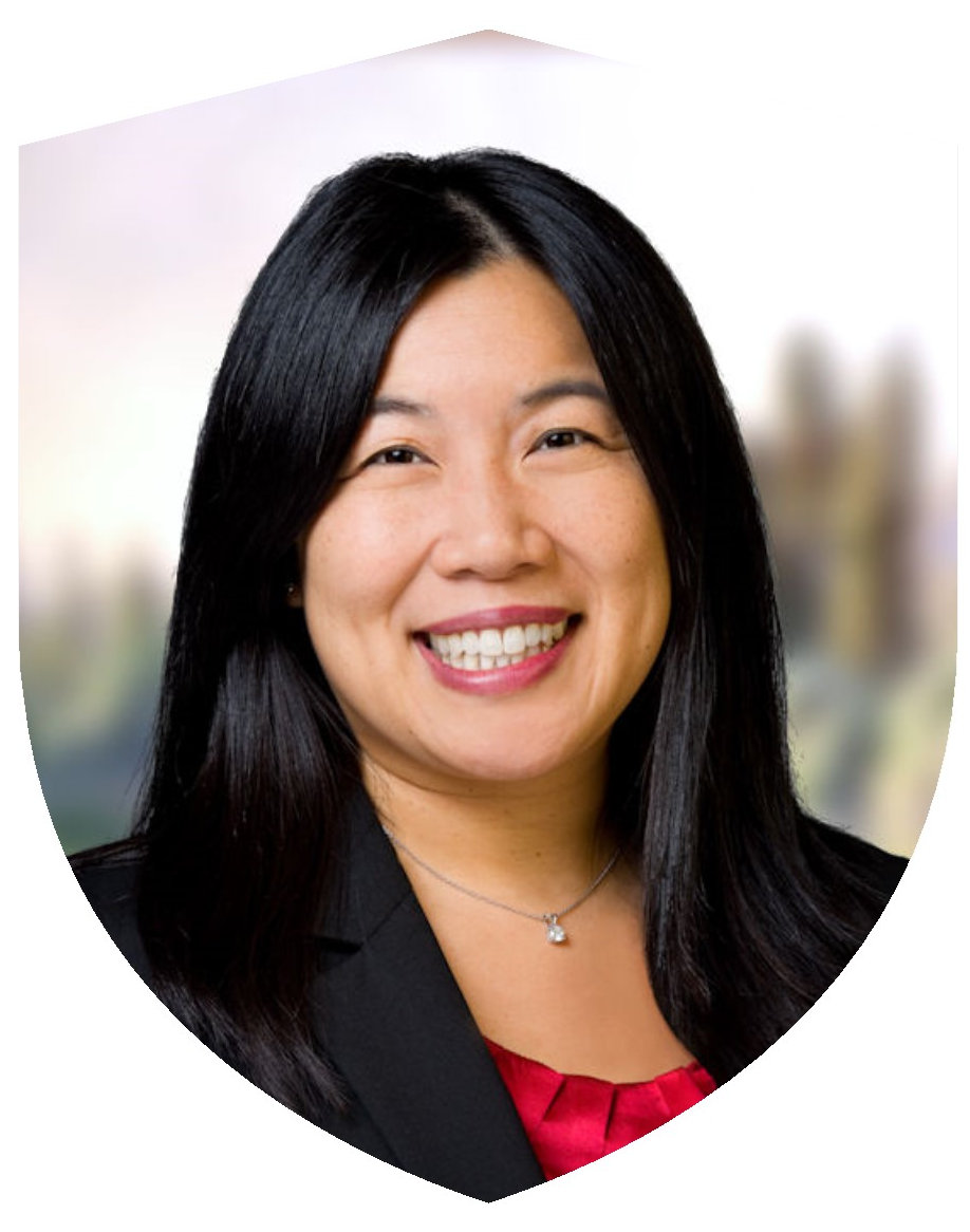 Amanda Chua phoenix and mesa attorney
