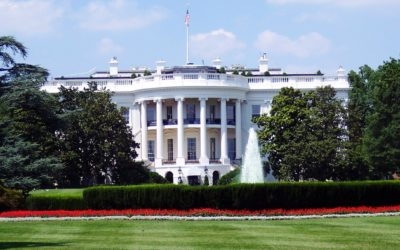 The Effect of the Government Shutdown on EEOC Discrimination Charges