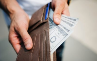 I Can't Afford the Alimony my Ex-Wife Wants. What are my Legal Options?