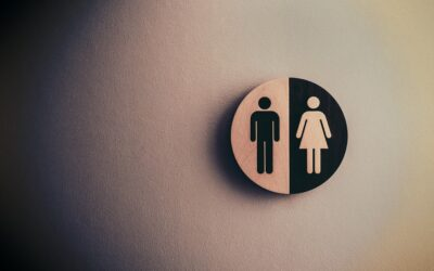 Study Reveals Correlation Between Gender Roles and Divorce