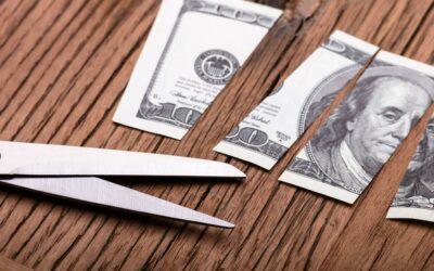 High-Asset Divorce: Three Common Challenges