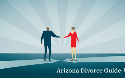 Mediation/Alternative Dispute Resolution (Divorce Guide Exclusive)