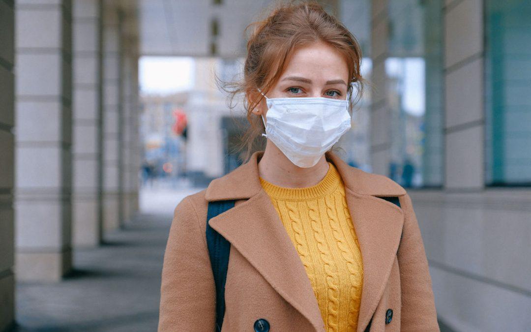 Understanding the Families First Coronavirus Response Act