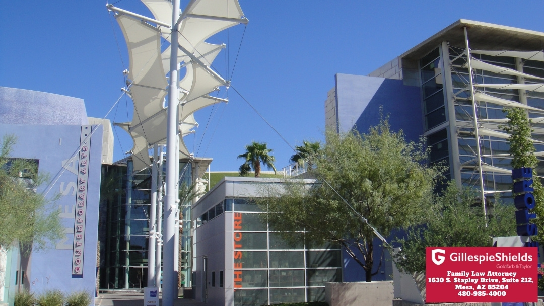GillespieShields Mesa Arizona Top Family Law Attorney(1)